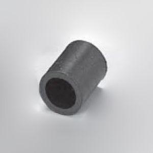 BLITZ ラバーキャップ ゴムキャップ No.4 直径13 75804