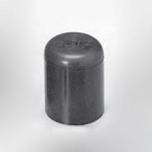 BLITZ ラバーキャップ ゴムキャップ No.5 直径19 75808