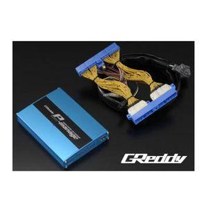 TRUST e-マネージキット SXE10 MT トヨタ アルテッツア