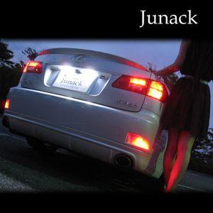 Junack LEDリフレクター/RFL-D1