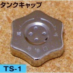 ヤザワ ガソリンカンキヤツプTS-1
