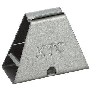 KTC EHS-1 スパナホルダ