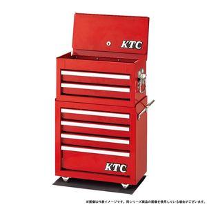 KTC SKX0010R ミニチェスト&ミニキャビネットセット
