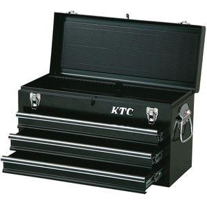 KTC SKX0213BK チェストソリッドブラック