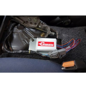 MIDORIデジタルGセンサー 標準仕様 BCNR33 ニッサン スカイラインGT-R