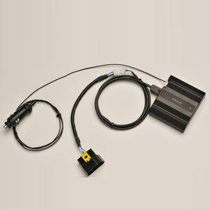 Defi スマートアダプターOBD2ハーネス スタートキット/DF12410