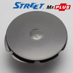 STREET ミスタープラス GS-33 吸盤サポートベース