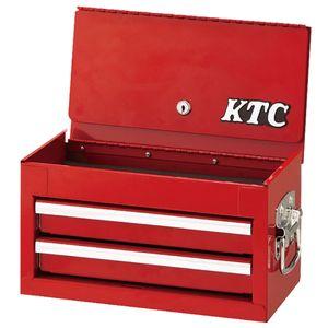 KTC SKX0012 ミニチェスト 雑貨