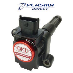 OKD プラズマダイレクト 4輪用 ポルシェ SD416011R