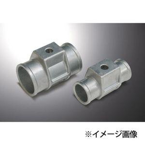 JURAN 水温センサーアタッチメント ライト 30φ NPT1/8 338662