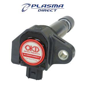 OKD プラズマダイレクト 4輪用 ホンダ SD223071R