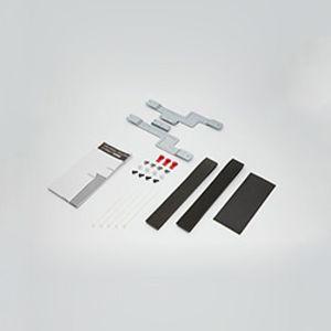 カナック フリップダウンモニター用取付キット KK-S101FD スズキ スペーシア用