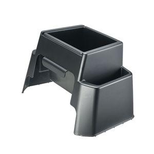 ノア・ヴォクシー専用 ゴミ箱 NZ548