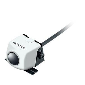 KENWOOD CMOS-230W バックカメラ ホワイト