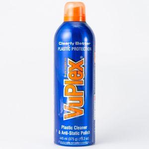 VuPlex Lサイズ 445ml