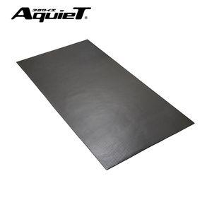 audio-technica AquieT ノイズインシュレーションラグ AT7480
