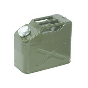 エマーソン ガソリン携行缶G 10L EM-142