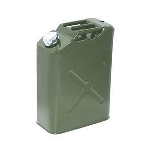 エマーソン ガソリン携行缶G 20L EM-143