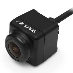 ALPINE HCE-CS1000 サイドビューカメラ