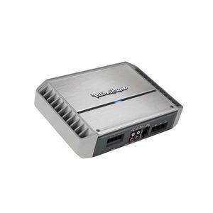 ROCKFORD FOSGATE PM500X1BD 1chパワーアンプ