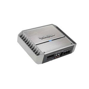 ROCKFORD FOSGATE PM300X2 2ch(2/1ch)パワーアンプ