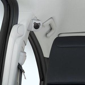 ALPINE PKG-CR1000-NVE ルームカメラ ヴォクシー/エスクァイア/ノア専用