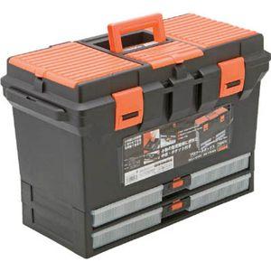 TRUSCO プロツールボックス TTB802