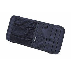 サンバイザーポケットフルサイズ2 W876