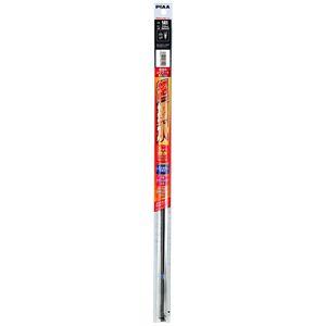 SMFR400 超強力シリコート替ゴム 呼番143