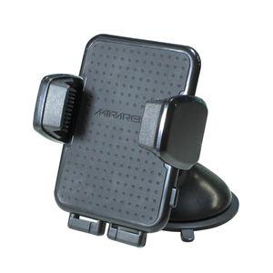 手帳型ケース対応ホルダー 吸盤 PH-1612