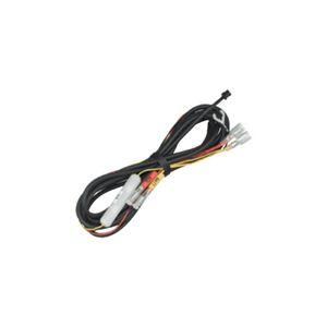 KENWOOD CA-DR100 ドライブレコーダー用車載電源ケーブル