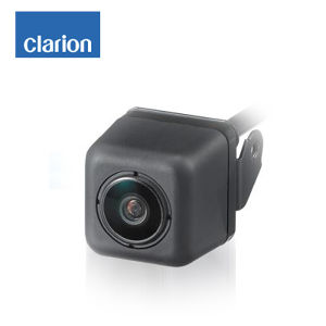 Clarion RC15D 車載用リアビジョンカメラ クラリオンダイレクト接続専用