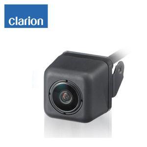 Clarion RC15C 車載用リアビジョンカメラ RCA入力付きモニター用