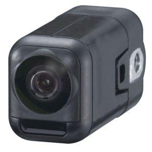 carrozzeria ND-FLC1 フロアカメラユニット