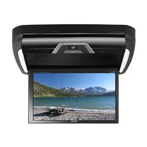 ALPINE PXH11X-R-B 11.5型LEDWXGAリアビジョン ブラック【天井取付け型タイプ】プラズマクラスター技術搭載