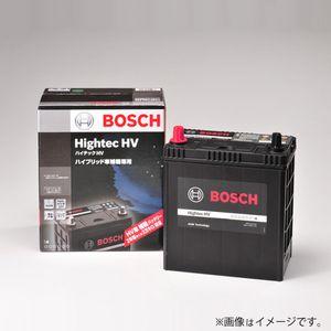 BOSCH ハイテックハイブリッド HTHV-S50B24R