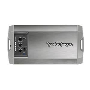 ROCKFORD FOSGATE TM750X1bd 1chパワーアンプ