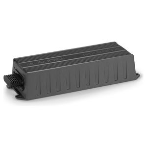 JL AUDIO JL-MX280/4 4chパワーアンプ