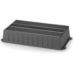 JL AUDIO JL-MX500/4 4chパワーアンプ