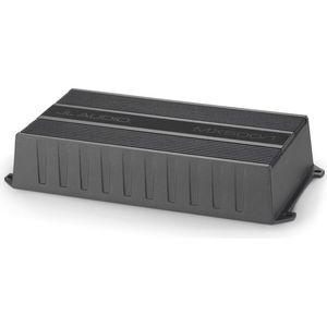 JL AUDIO JL-MX500/1 1chパワーアンプ