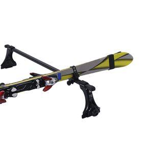 INNO IN67 スキーアタッチメント 1セット用