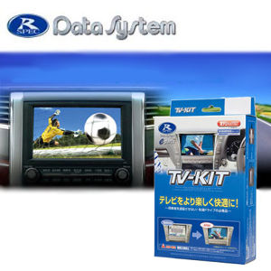 Data System TV-KIT HTV409