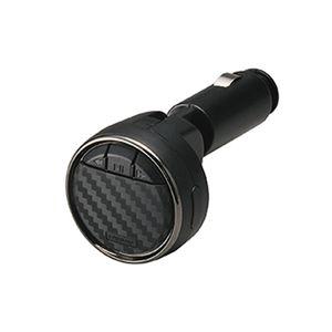 FMトランスミッター リモート Bluetooth SA110