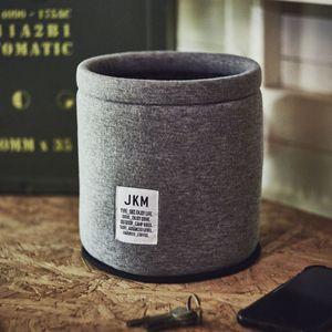 JKM カフェ マルチボックス グレー
