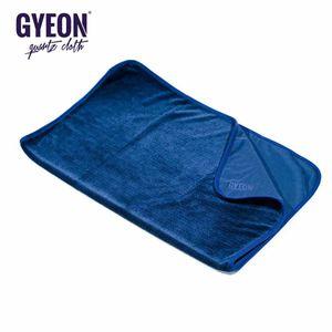 GYEON Q2M SilkDryer(シルクドライヤー) Q2MA-SD-M Mサイズ