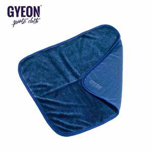 GYEON Q2M SilkDryer(シルクドライヤー) Q2MA-SD-S Sサイズ