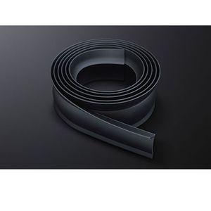 JURAN リップスポイラー 2.5m ブラック