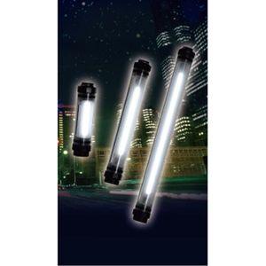 ZEROライト静夜 BスティックライトS ZLS-37BSS