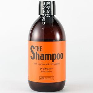 THE Shampoo レギュラー