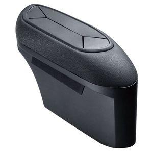 C-HR専用 サイドBOXゴミ箱 運転席用 SY-C3